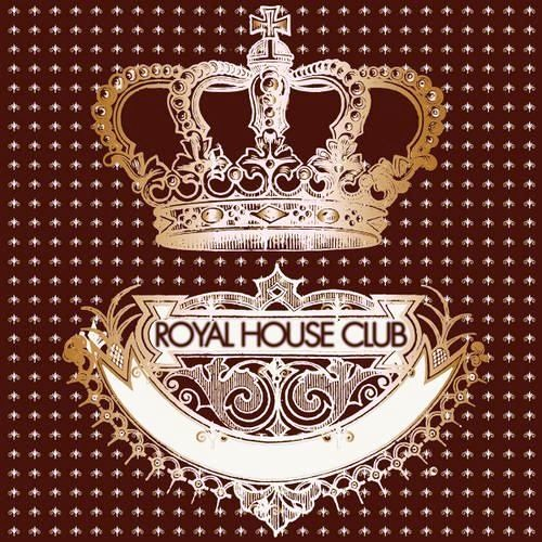 MALIO Guest Mix 106FM Royal House Radio Show (2hrs) Free Download!