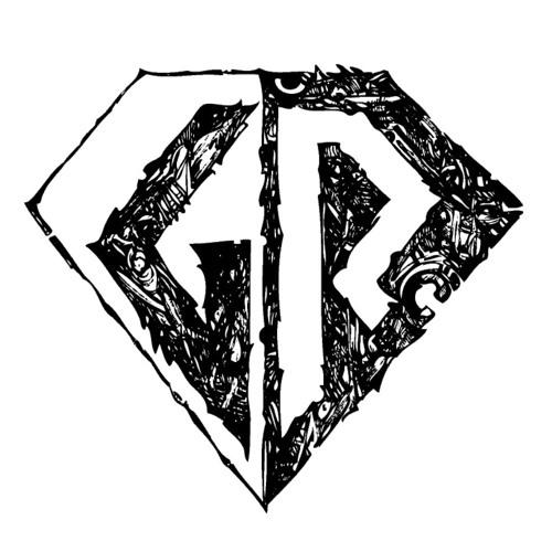 Gancher & Ruin -  Elements Festival Promo Mix 2013