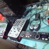 Kashmir Main Tu Kanya Kumari (raageton Dhol Mix) - Dj - Tech®