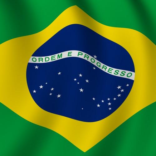 Get High In Brazil (Gabriel Sorel Bootleg)