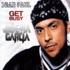 Sean Paul - Get Busy (Josema Garcia Extended Edit) FREE DOWNLOAD