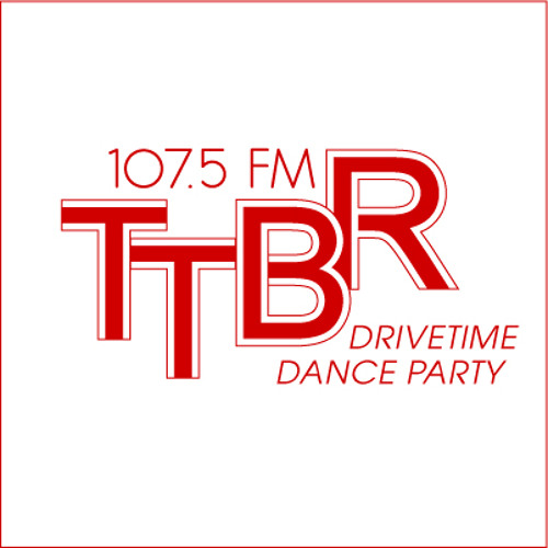 Drivetime Dance Party