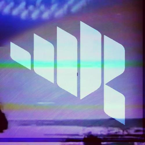 Elroy 4.0 - Transit (Klaar Remix)