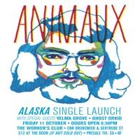 Animaux - Alaska