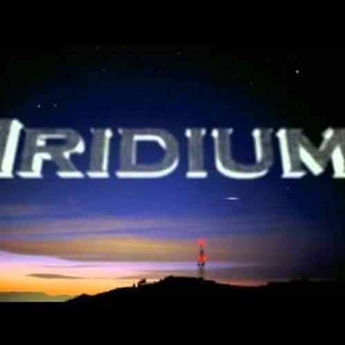 Iridium - Hanging On (Jactuss Remix) Free Download