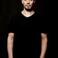 Thomas Gold - Live @ Mysteryland 2013