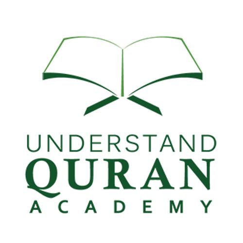 Interview: Understand Quran Academy and Dr. Abdulazeez Abdulraheem