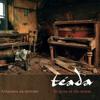 Téada – Dinny O'Brien's / The Sweetheart Reel / Paddy Kenny's