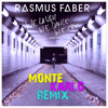 We Laugh We Dance We Cry (Monte Karlo Remix)