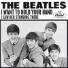 the beatles i wanna hold your hand