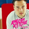 Free Download: Raleigh Ritchie - Stay Inside (PRUNK Edit)