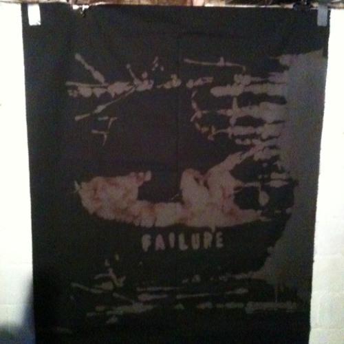Failure - Live At Pleasuredome