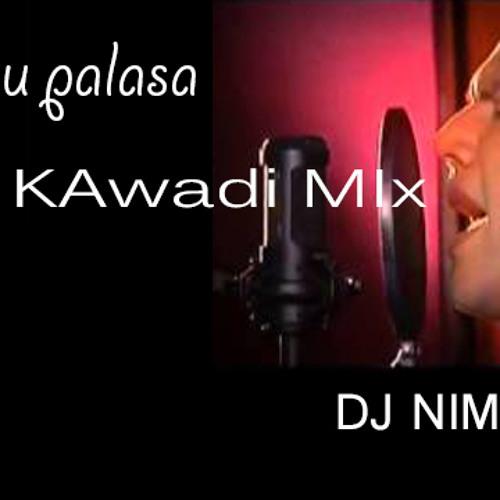 Muthu Palasa Kawadi Mix DJ NIMANTHA