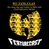 Ain't Nuthin' Ta F' Wit (Featurecast Remix)