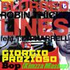 Robin Thicke ft. T.I and Pharrell vs. Giorgio Prezioso - Blurred Lines Bop (Kimz...