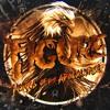 Figure - Eagle Feat. Mr Lif (Original Mix)