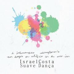 Israel Costa - A Última Música
