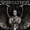 GORMATHON-Absence Of Trust