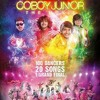 #eeeaa  at COBOY JUNIOR The Movie mp3
