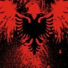 Anxhelo-Red N' Black
