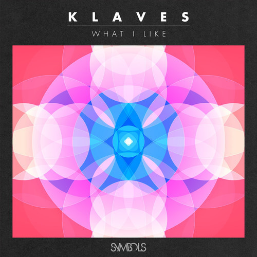 Klaves - Right Thing (Figgy Remix)