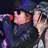 Guns N' Roses @ Better (REMIX) -Feat. DJ Ashba)