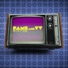 Fame And TV (feat. Gemz)
