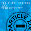 Avalanches - Frontier Psychiatrist (Box Rocket VIP Mix) [CLIP]