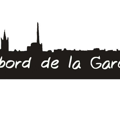 Serenade Me (End theme used for the credits in Au bord de la Garonne)