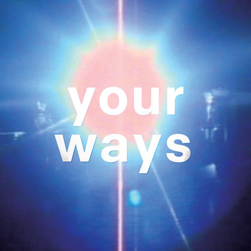 Goose - Your Ways (Blende Remix)