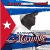 Mayimbe y Barbaro Fines - De La Habana a Peru