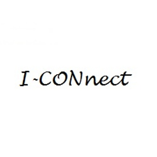 I-CONnect: New Developments in Egypt featuring Mohamed Arafa