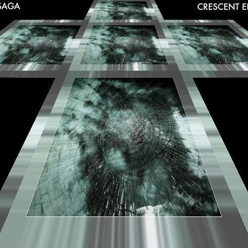 LC:005 - Saga - Crescent E.P
