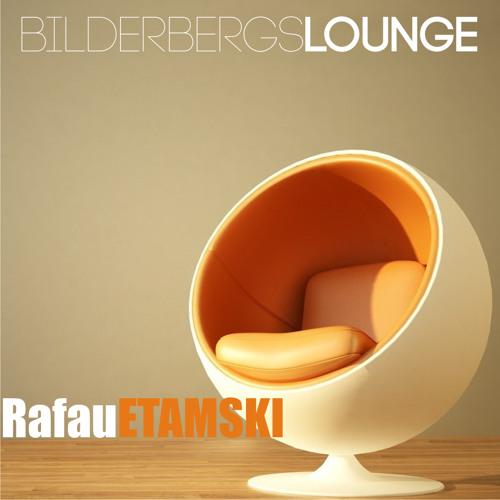 Bilderbergs Lounge by Rafau Etamski