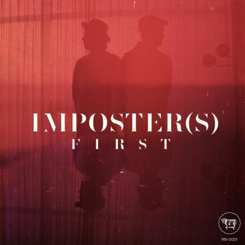 Imposter(s) - Dead Prez