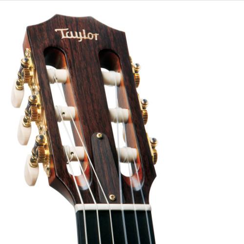 NuKe - Nylon Guitar (House)