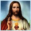 Angel Pietter - Hatiku Percaya Rohani Kristen(cover).mp3