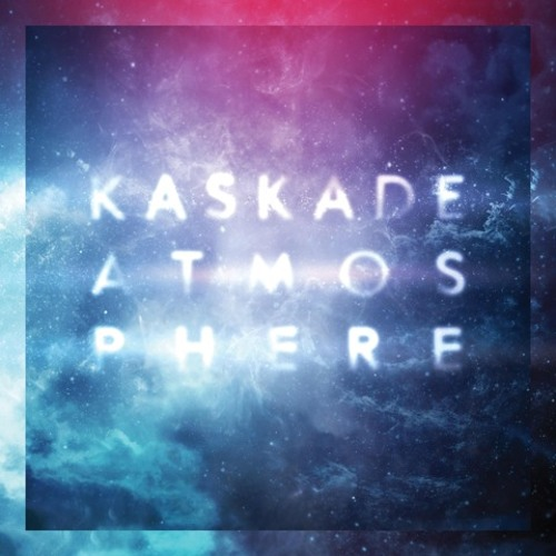 Kaskade & Project 46 - Last Chance (Original Mix)