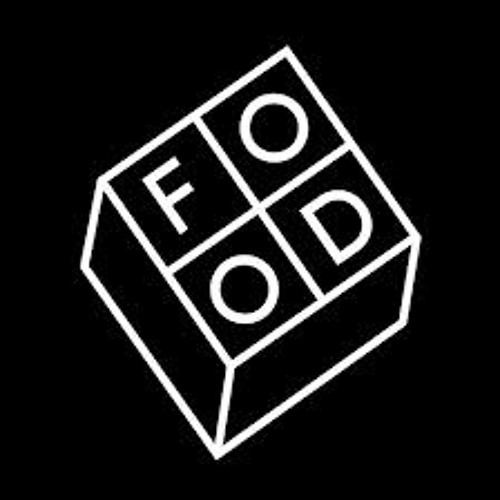 Hannah Wants & Chris Lorenzo - Breathe (OUT NOW on Food Music)