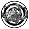 Vandal - Ring The Alarm (Kaotik 07)