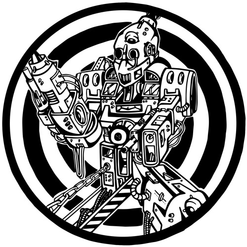 Radium & Vandal - Fatty Fatty (Kaotik 06)