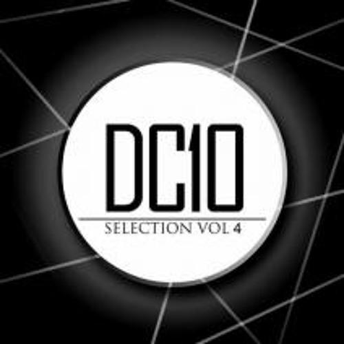 MnMaL  RoCk  Remixer EP [Zir rool ,leonard van helden ,Kevin koshner ,Alessio Gnizio]