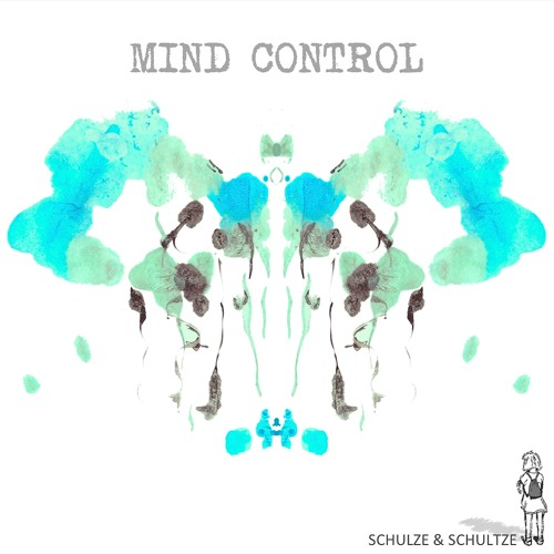 Schulze & Schultze - Mind Control (Original) Snippet (turnbeutel14 - Out Now)