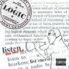 Logic - Intro