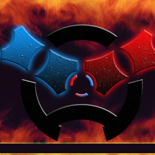 Tymon VS. Outblast - Master's Psycho Killer (ToXic Inside Mash-up)
