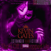 Kevin Gates Ft. Percy Keith & Mista Cain-Change On Me Thod Off Klassic Edition
