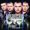 Los Buitres De Culiacan – Lamberto Quintero.mp3