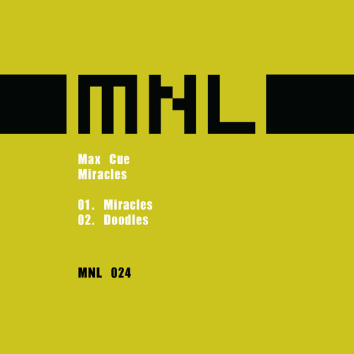 Miracles * MNL *