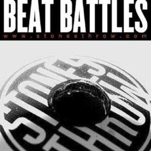 Roger Beattaker - STBB #340