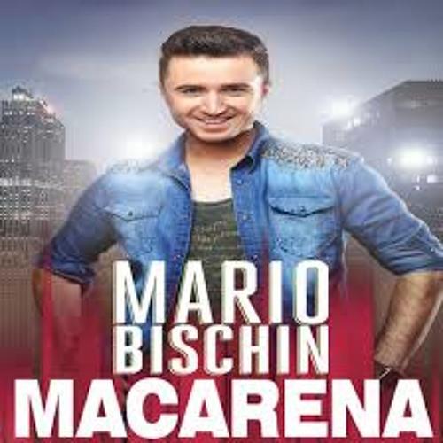 DJ Devi - Macarena ( Remix )
